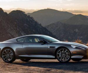 e 2017-Aston-Martin-DB9-GT-side-angle
