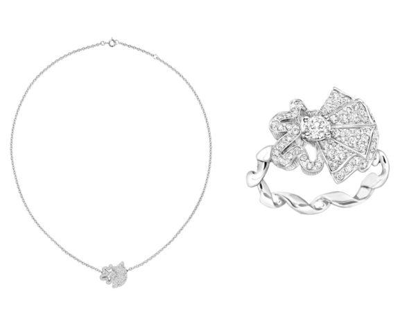 Cocotte-Archi-Dior-fine-jewelry