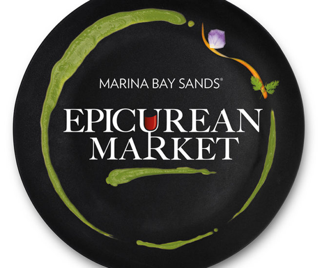 Epicurean Market