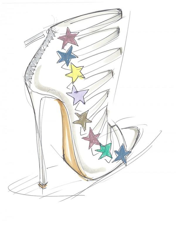 Katy-Perry-Shoe-Sketch-2