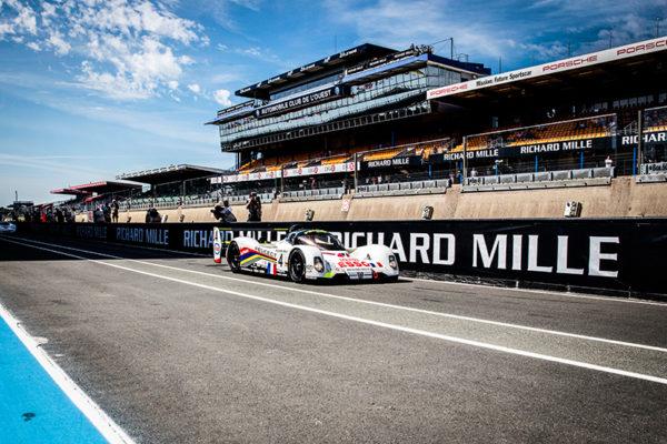 Le-Mans-RM-11-02-Richard-Mille-