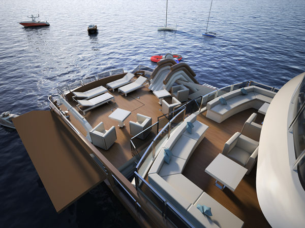 Oceanemo-33m_bow-details