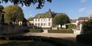 Domaine Bouchard Père & Fils: Vintage Wine Auction