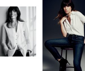 jbrand-fall-2016-lou-doillon