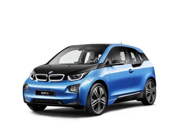 BMW-record-sales-2016-i3
