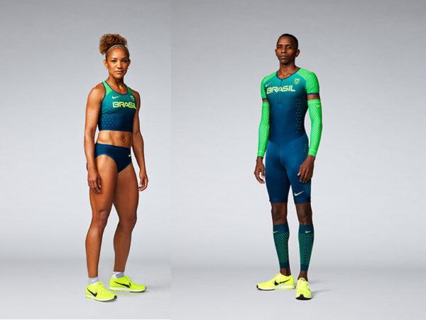 rio-olympic-kits-brazil