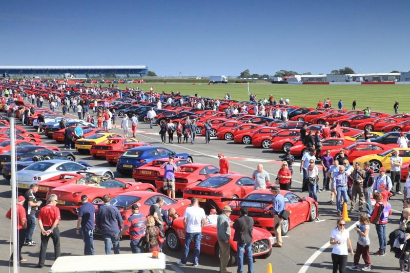 Concours-Ferraris