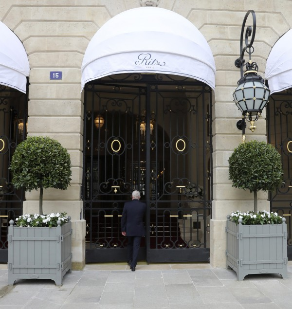 the-ritz-paris-hotel
