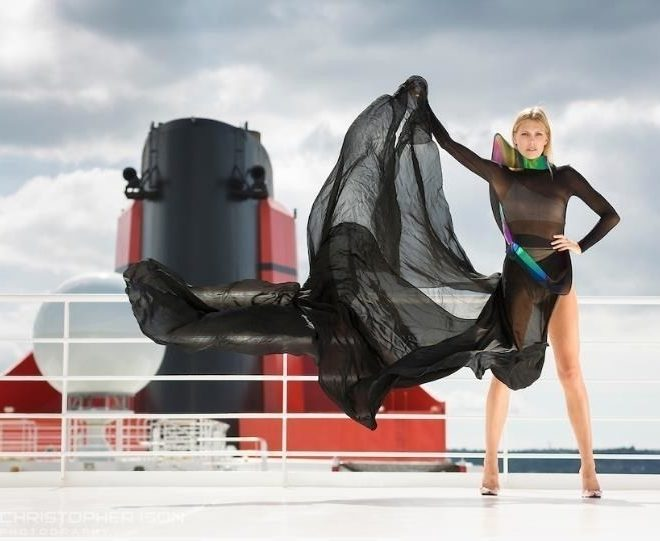 cunard-queen-mary-2-fashion-cruise