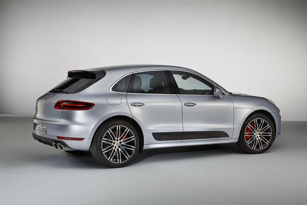 Porsche-macan-suv-back