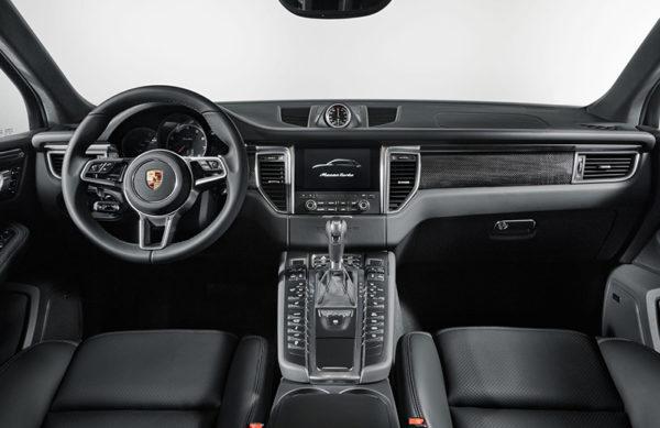 Porsche-macan-suv-interior