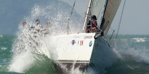 9 Asian Sailing Hotspots 2016