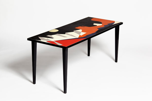 rock-valley-coffee-table_