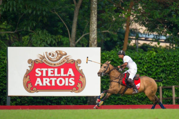 singapore-polo-club-gold-cup-stella-artois