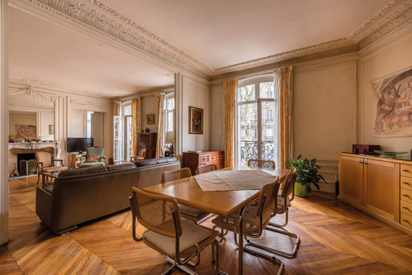 wagram-living-room