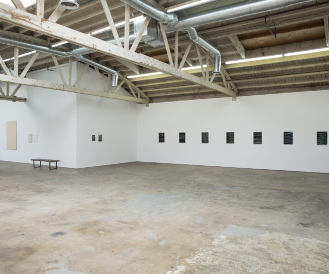 United Talent Agency Opens LA Gallery Space