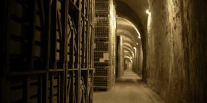 Duval-Leroy Champagne Estate Welcomes Visitors