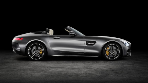 amg-gt-roadster