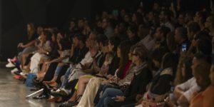 Creative Renaissance Expected at Paris Fashion Week