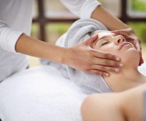 spa-treatment-world-spa-awards