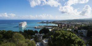 Jamaica Leads World Travel Awards Caribbean 2016