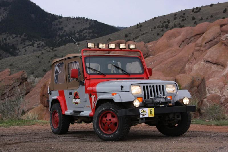 jeep-wrangler-jurassic park