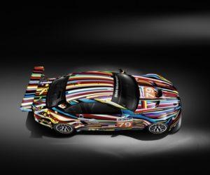 BMW-jeff-koons-art-car