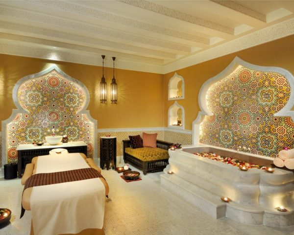 spa-treatment-world-spa-awards