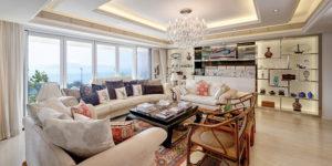 Property Focus: 2-28 Scenic Villa Drive, Hong Kong