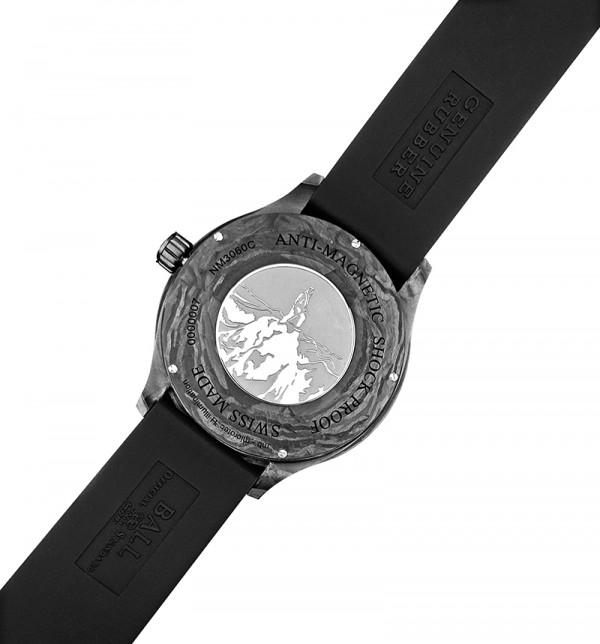 ball-watch-engineer-ii-volcano-caseback