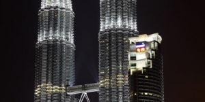 World Travel Awards Crown Malaysia Top Asian Destination