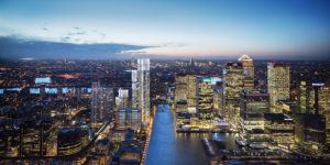 Brexit Effect: Future Of London Real Estate