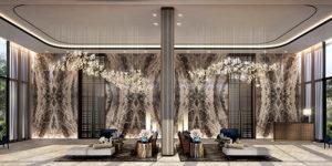 Review: Monument Thong Lo Condominium, Bangkok