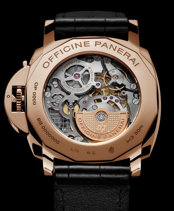 panerai-calibre-p-4000-back