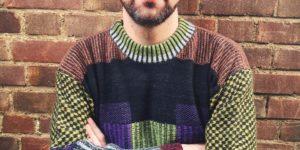 Pitti Uomo 91: Focus On Italian And Asian Designers