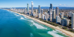 Guide: Gold Coast Property, Australia
