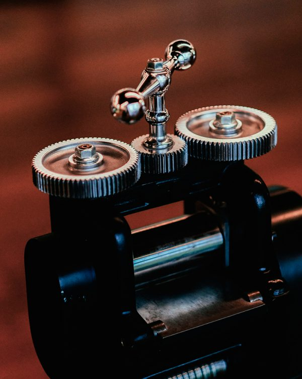 cartier-traditional-machinery