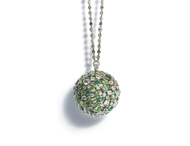 25a45f9df 13 Birthstones: Benefits of precious gems and where to find them