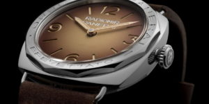 SIHH 2017 Preview: Officine Panerai introduces PAM685 and PAM687