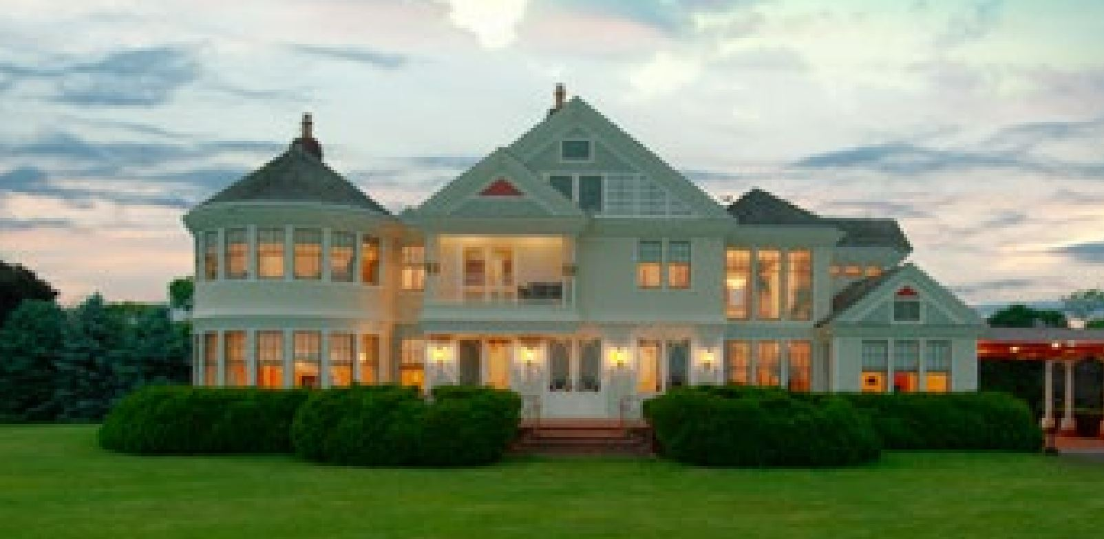 Investment Property North Fork Long Island
