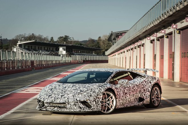 top 5 fastest production cars from the lamborghini to porschelamborghini huracán performante six minutes, 52 01 seconds