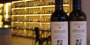 SSMA's M Wines: Importers of fine Italian wines in Singapore
