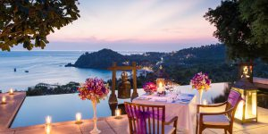 Where to stay in Koh Lanta: Pimalai Resorts and Spa offers a nature-filled getaway two hours from Singapore
