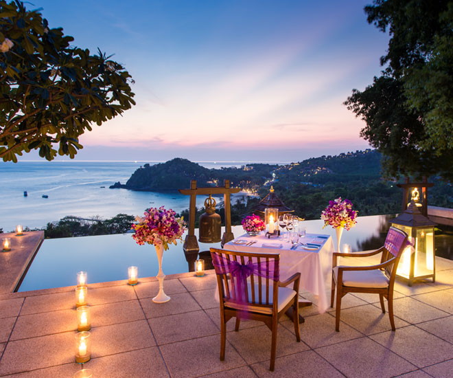 Where to stay in koh lanta pimalai resorts and spa offers for Escape cabins koh lanta