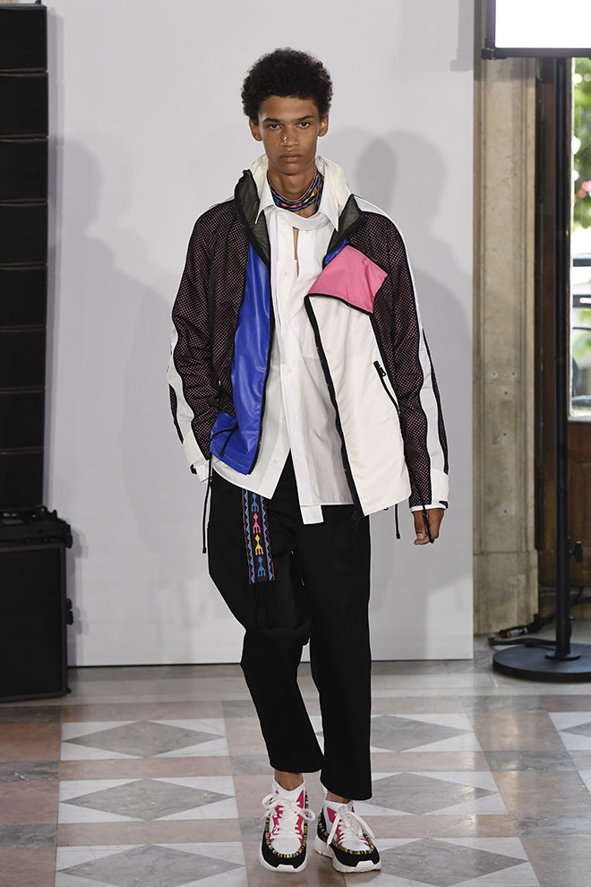 Mac cremesheen glass fashion whim 73