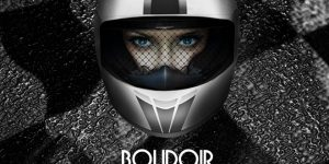 Singapore Grand Prix 2017 after parties: Boudoir Blanc at The Clifford Pier
