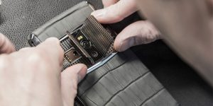 """Business of Luxury: Vertu is Dead and It was Never the """"Rolex of Phones"""" and this casts doubt on Luxury Smartwatches"""