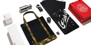 National Day Swag: Casio Fukubukuro Lucky Bag is the Best Investment Ever