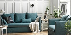 Parisienne French Classic Collection by bornincolour in Singapore