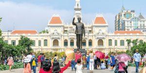 Real estate investment, Vietnam: Luxury homes at Vista Verde and Feliz en Vista in Ho Chi Minh City